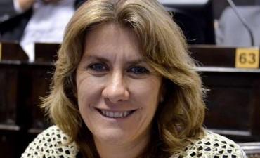 Alejandra Lordén: