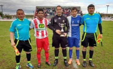 ¿Podemos soñar con una liga de Bolívar?