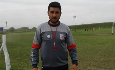 Julio Zorrilla (Inferiores Empleados): 'Fue un campeonato positivo para nosotros'
