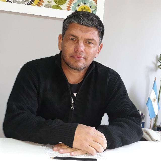 Luciano Villarreal: 'Es muy importante lo que ha pasado este año con los equipos locales que han logrado clasificar al petit'