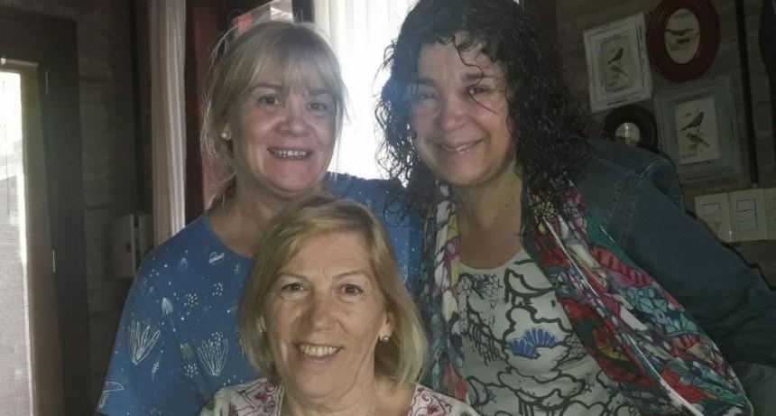 Uniendo Sonrisas prepara la 3º edición de la cena solidaria