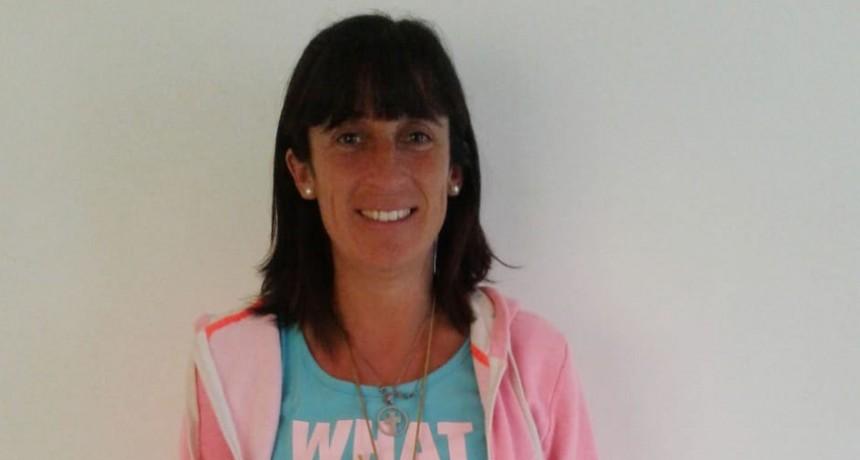 La Escuela Municipal de Cesto prepara un domingo a puro deporte
