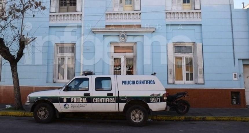 Olavarría: Pelea fatal; detienen a un segundo adolescente por el crimen