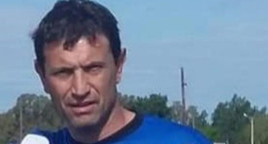 Jorge Angiuli: 'El jugador de Agrario infla el pecho y se transforma con la simple intención de ganar'