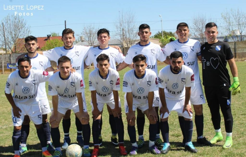Independiente inicia el Petít en su cancha, tanto en Primera como en Tercera División