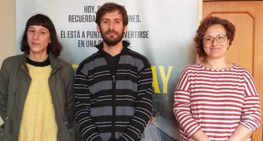El Cine Avenida organiza un tributo a Los Beatles