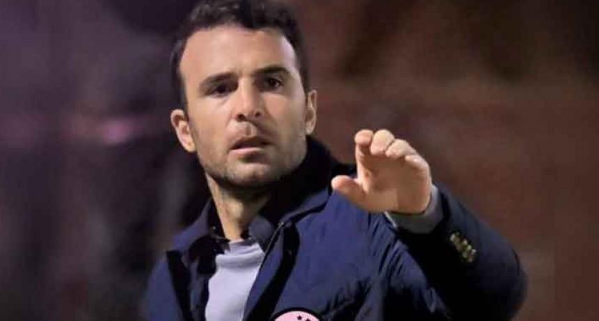 Manuel Fernández: 'Tener la posibilidad de hacer lo que te gusta, en un gran nivel y cerca de los afectos, lo hace más atractivo'