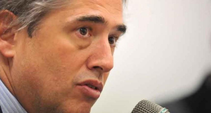 La Defensoría cuestionó una decisión de Nación y Provincia que afecta a los municipios