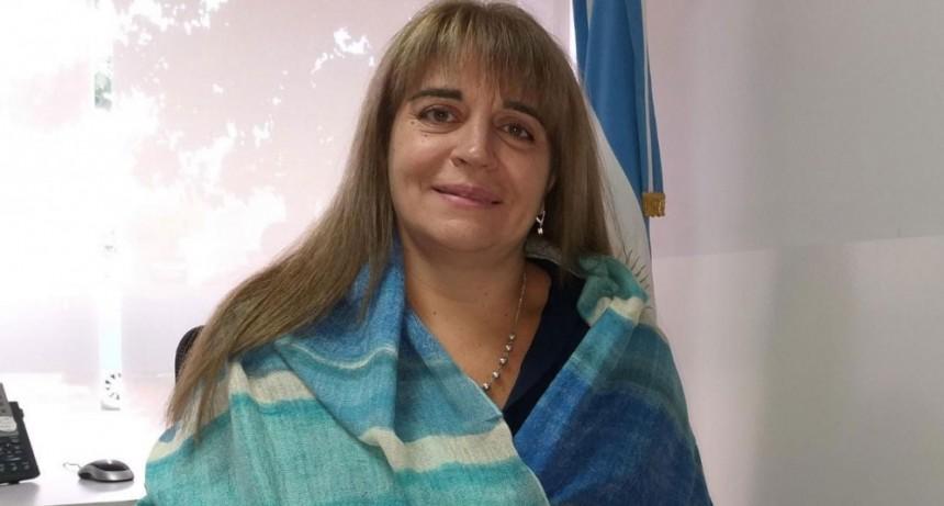 Informe de Prensa: Pro Bolívar expresó su repudio ante la viralización de un video