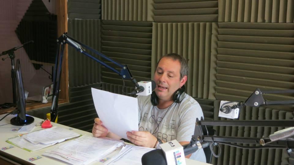 Tapalqué decretó 3 días de duelo por el fallecimiento de la Secretaria de Salud