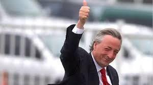Este martes, recordarán a Néstor Kirchner tras 10 años de su fallecimiento