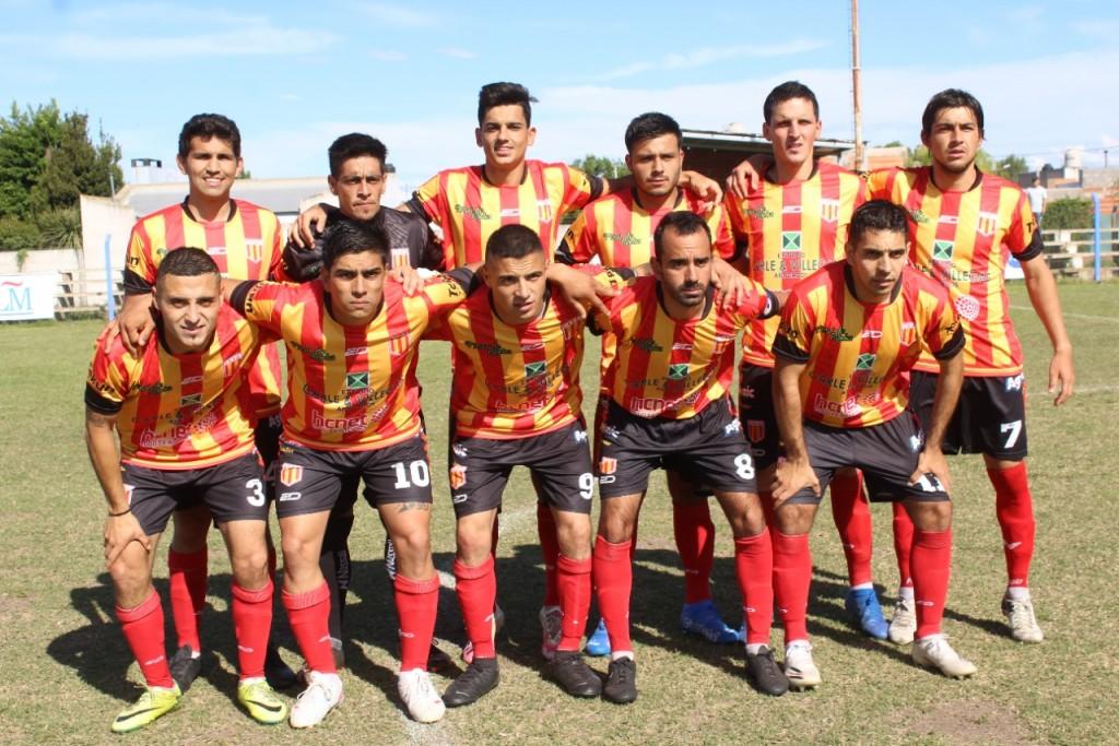 Se definen los semifinalistas de la Liga de Bolívar