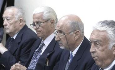 Caso Monte Peloni: son 13 los juicios por delitos de lesa humanidad que se investigan