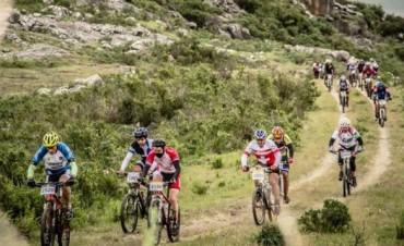 El Rally de las Sierras mejora año tras año