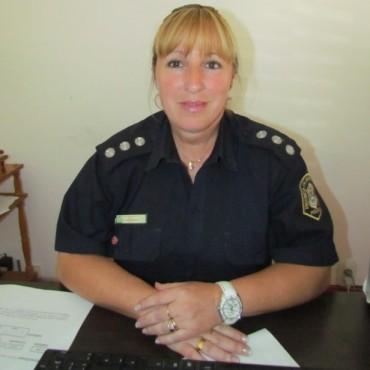 Este sábado cumple su primer año de vida la Comisaría de la Mujer y la Familia