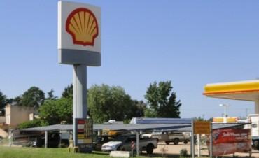 Shell Bolívar entre las diez mejores estaciones de servicio del país