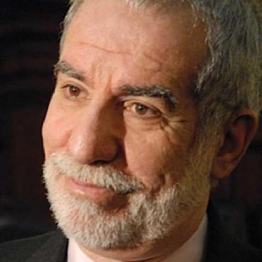 Falleció el reconocido periodista Pepe Eliaschev