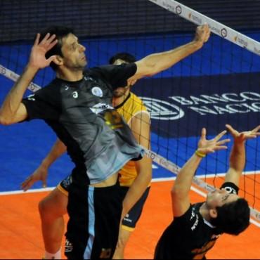 """Spajic: """"Formosa es un rival duro pero debemos ver nuestro juego"""""""