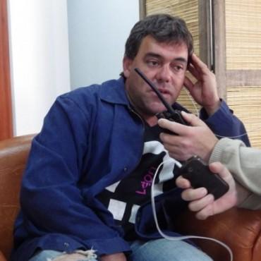 Independiente de Bolívar  arrancó con la Pretemporada