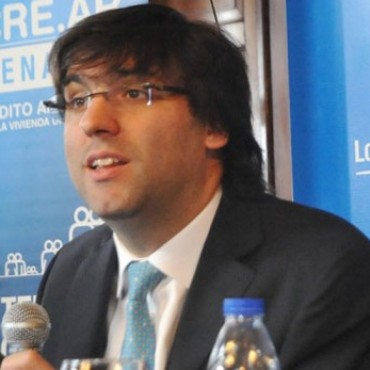 Diego Bossio anunció el pago del medio aguinaldo junto a la jubilación para antes de las fiestas