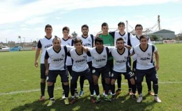 Tercera División: Independiente tiene rival para la final