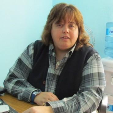 Sasía: 'Hasta que asuman las nuevas autoridades de la Provincia de Buenos Aires, este será el último 'Curso de Manipulación de Alimentos'