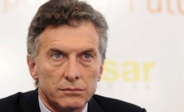 Resultados parciales en Bolívar: Gana Macri con una diferencia del 16,29%