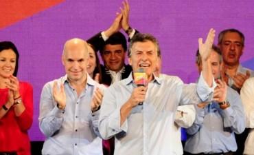Resultados finales y estadísticas: En Bolívar, Macri aventajó por más de 4.300 votos a Scioli