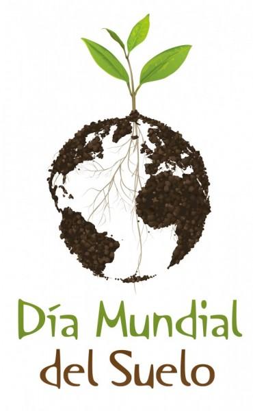 ARECO: INTA realizará una salida a campo para las estaciones regionales en conmemoración del Día Internacional del Suelo