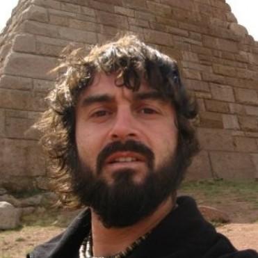 Investigadores de Conicet, con el financiamiento de National Geographic, realizaron excavaciones en la Cabeza de Buey