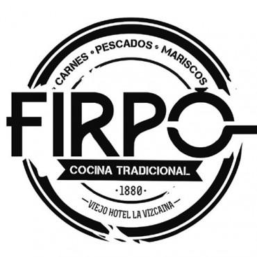 Gastronómicas: Este jueves inaugura Firpo en Bolívar