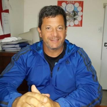 Últimos días para inscribirse en la Maratón 'Dino Hugo Tinelli'