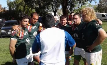 Rugby: Llega la etapa final del Seven en Pehuajó