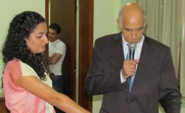 Este miércoles sesiona el HCD en Bolívar
