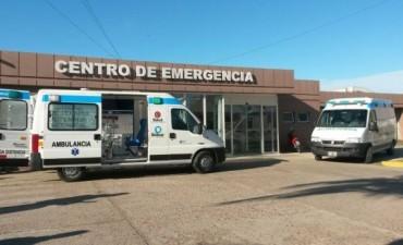 Silvia Hernández sería la nueva Directora del Hospital 'Miguel Capredoni'