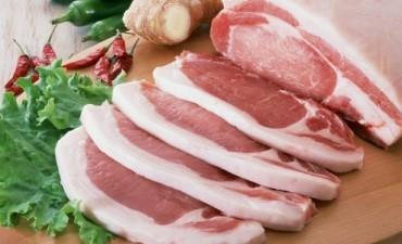 Avanza en la Legislatura Bonaerense una ley de promoción de carnes alternativas