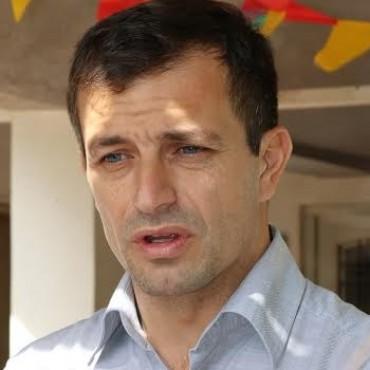 Bucca dijo que la oposición aprobará el Presupuesto pero no con semejante endeudamiento