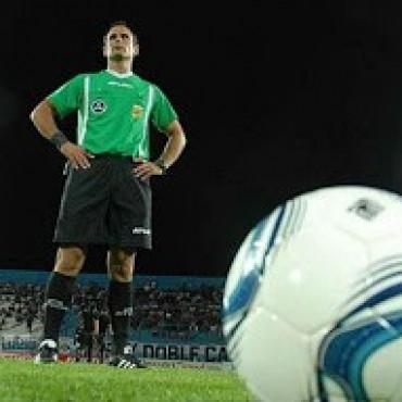 Liga Pehuajense: Se conoce el árbitro de la 1º final