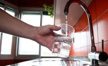 Ahora: Corte en el suministro del agua durante la mañana