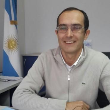 A partir del 1 de diciembre, el programa 'Argenta' no culmina sino que se amplían los beneficios