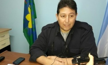 Urgente: Se registraron dos denuncias de intentos de 'Cuento del Tío'