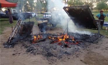Adhesión tragedia ARA San Juan: Se posterga la Fiesta del asado con cuero