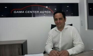 Gama Center: Anuncian una Gran Feria de Autos