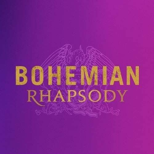 Llega a Cine Avenida Bohemian Rhapsody, el film sobre la vida y obra de Freddy Mercury