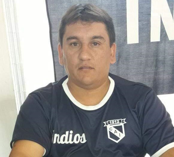 Silvio López: 'La reserva está muy metida, sabe lo que quiere y hacia dónde quiere ir'