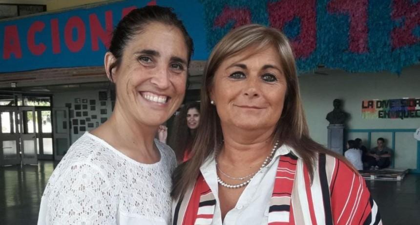 En la EES N.º 4 se festejará la tradición con La Peña del Gran Nacional