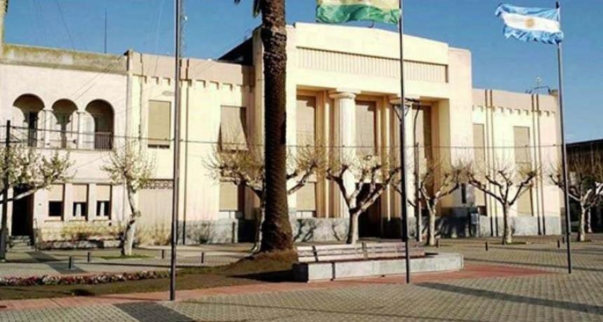 El 12 de noviembre habrá asueto por el Día del Empleado Municipal