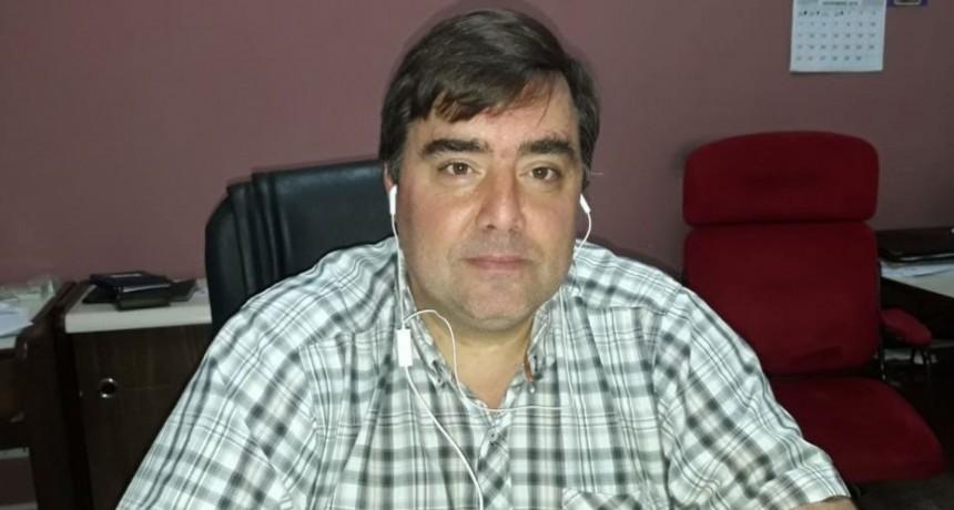 Gran remate porcino de Cabaña La Fe y San Vicente a cargo de CIASA