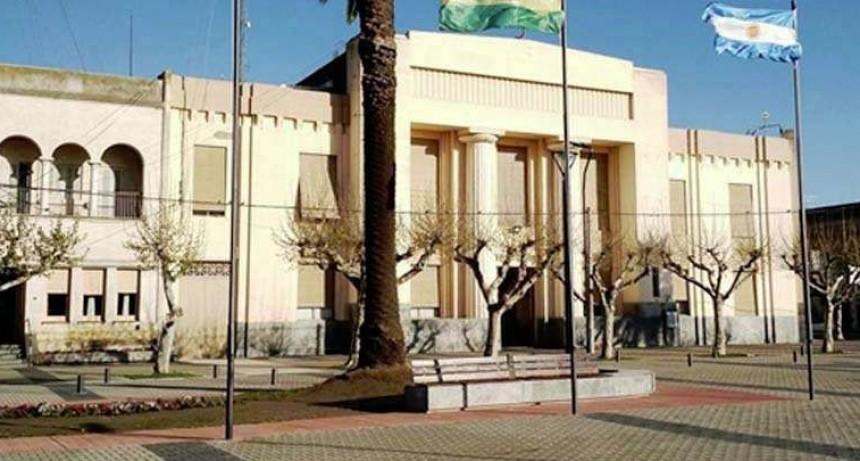 El municipio pasará a planta permanente a 99 empleados