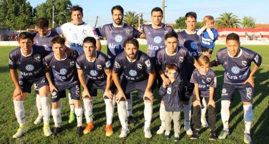Independiente se juega a 'Todo o Nada'